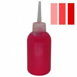 Sabun Boyası Vişne  - 140 Gr
