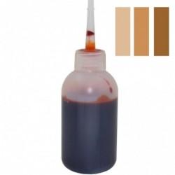 Sabun Boyası Çikolata - 140 Gr