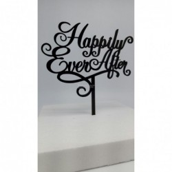 Pleksi Happıly Ever After...