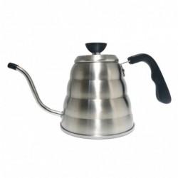 Barista Kahve İbriği 1200 Ml