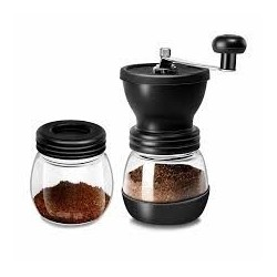 Epınox Kahve Değirmeni Kd-01