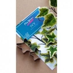 Filiz Bircan Ivy Kesici Set