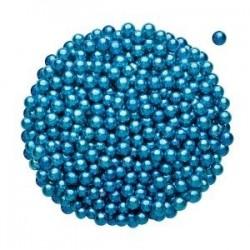 Arjantin Şek 250gr Mavi 5964