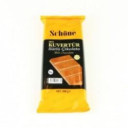 Ovalette Schone Mini...