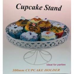 Ayaklı Cupcake Stand-2 Yz-1804