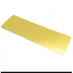 Gold Baton Pasta Altlığı...