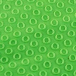 Kristal Merdane Puantiye Mb015