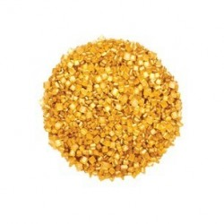 Cakepops 3267 Sandıng Altın...