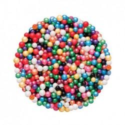Cakepops 1966 4 Mm Boncuk...