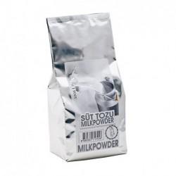 Dr Gusto Süt Tozu 1kg