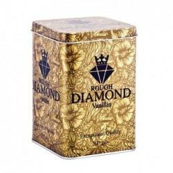Diamond Saf Vanilya 500gr