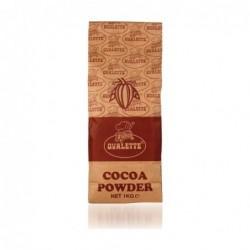 Ovalette Kakao 1kg