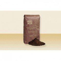 Elit Kakao 1kg
