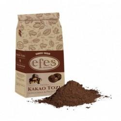 Efes Kakao 1kg