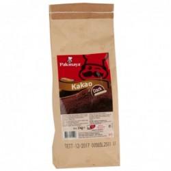 Pakmaya Kakao 1kg