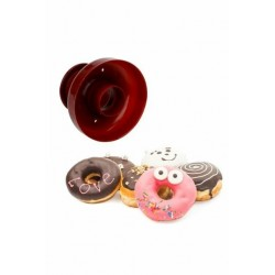 Donut Kalıbı  Oky-669