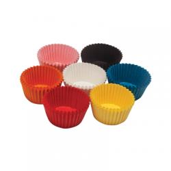Renkli Muffin Kapsülü No:1...
