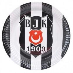 Beşiktaş Tabak