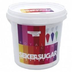 Şeker&Sugar Royal Icing 500gr