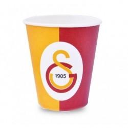 Galatasaray Bardak