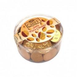 Bolçi Sütlü Para Çikolata...