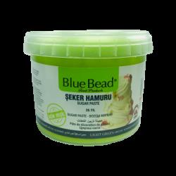 Bluebead Açık Yeşil Şeker...