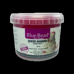 Bluebead Fuşya Şeker Hamuru...