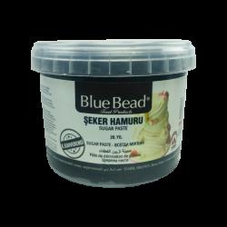 Bluebead Koyu Kahve Şeker...