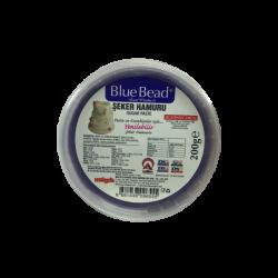 Bluebead Erguvan Şeker...
