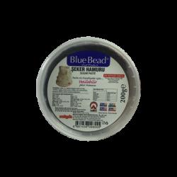 Bluebead Koyu Kahverengi...