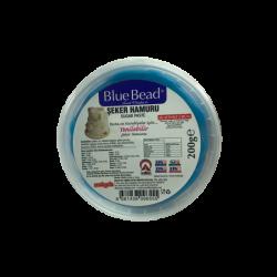 Bluebead Mavi Şeker Hamuru...