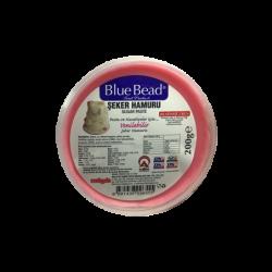 Bluebead Pembe Şeker Hamuru...