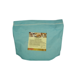 Bluebead Pandispanya Mix 1kg