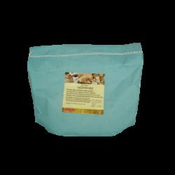 Bluebead Pandispanya Mix 1kg