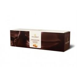 %100 Bitter Çikolata İle...