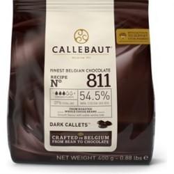 Callebaut Bitter Drop...