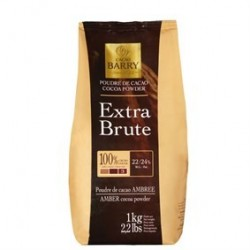 Kakao Tozu Extra Brute %100...