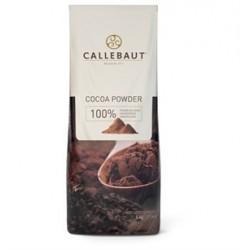 Toz Kakao (%22-24 Kakao...