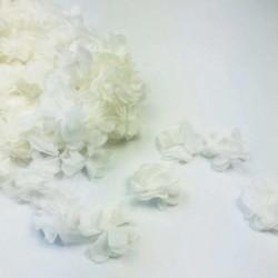Şerit Çiçek 1 Mt Beyaz