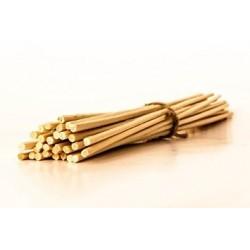 Bambu Koku Çubuğu 10 Lu