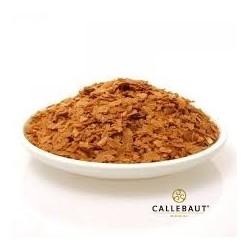 Callebaut Krep Kırığı 500 Gr