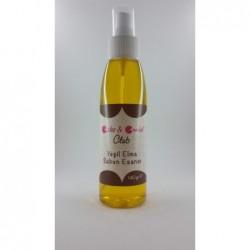 Sabun Esansı Yeşil Elma 140 Gr