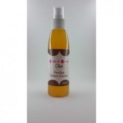 Sabun Esansı Vanilya  123 Gr