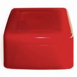 Sabun Bazı Kırmızı 1 Kg